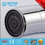Grifo cromado latón del diseño de la fábrica de China nuevo (BM-A14008)