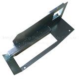 По системам SPCC Preicision листовой металл деталь с высоким качеством