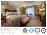 Moderne Hotel-Schlafzimmer-Möbel stellten für Wohnzimmer ein (YB-G-2)