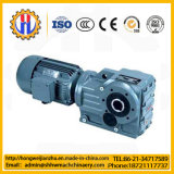motore della gru della costruzione dell'argano del cavo elettrico 230V