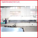 Exterior de alumínio do painel da máquina/parede do Paneling da placa/parede do material composto/painel de parede/revestimento painel de parede/painel Acm ACP painel de parede ACP/Wall para a decoração
