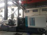 Hjf360 Haijia Máquina de Moldagem por Injeção do Servo