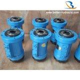 Actionneur rotatif hydraulique avec le meilleur prix de vente