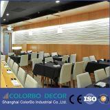 Comitato di parete decorativo scheda/3D del PVC 3D dalla Cina