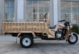 세발자전거를 경작하는 150cc 200cc 250cc 기관자전차 Trike