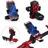 Universal Moto Vélo support téléphone pour Téléphone cellulaire