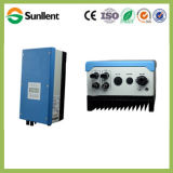 380V460V 45kw c.c. à l'AC Contrôleur de la pompe à eau solaire