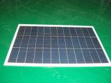 3W - 360 W de energia solar Poly/ Painéis de energia/ Modules