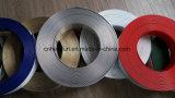Bobine en aluminium matérielle de lettre de la Manche pour des lettres de signe de la Manche