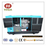 L'engine chinoise de Ricardo de modèle chaud de vente pour le diesel GEN-A placé 10kw-250kw