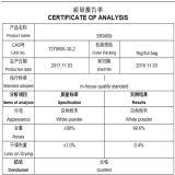 Spitzenservice-Qualitätsergänzung Sarms Sr9009 Puder Sr-9009 137986-29-9