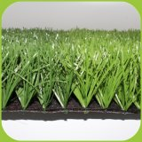 Wear Resistant football Artificial Grass Futsal Grass