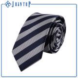 Più nuova cravatta di riserva tessuta più popolare del partito