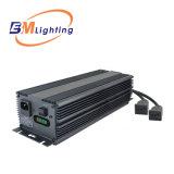 630W Digitale Ballast CMH van de Ballast 2*315W van CMH de Elektronische