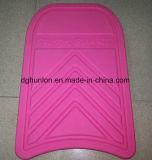 Equipamento de espuma de EVA Kickboard água Kick Board