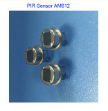 6 sensore di movimento anti-interferenza astuto di Infrared PIR di Digitahi dei perni Am612