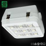 IP65 창고 전등 설비 최고 밝은 높은 만 빛 LED