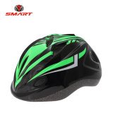 Adulto: Andar de bicicleta de estrada capacete Capacetes de bicicleta de carbono para a protecção da segurança