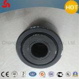 Zoll-Peilung der Qualitäts-Cfe-3/4 (CF-30-2-BUUR/CCFE-11/4-SB/CCFE-13/4-SB/CCFE-21/2-SB/CCFE-3 1/2-SB/CCFE-7/8-SB) für Geräte