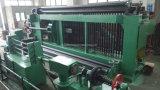 Macchina esagonale automatica della rete metallica della casella della Cina Gab420 Gabion (XM3-21)