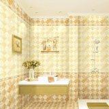 [300إكس600مّ] نافث حبر يزجّج داخليّة خزفيّة جدار قرميد لأنّ غرفة حمّام (63135)