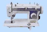 Multi-función de la máquina de coser zig-zag - JH-307