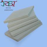 Alto carburo del silicone di conducibilità termica di ceramica