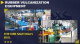 Metal+PU, Metal+NBR Hydraulic Wiper Dust seal Vay/Dli