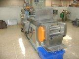 Ce & доказанная Atex лакировочная машина порошка
