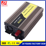 500W Höchst1000w änderte Sinus-Wellen-Inverter, großes Aluminium für Kühlkörper, importiertes Metrial.