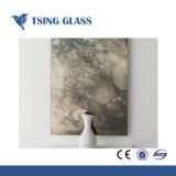 specchio di 3-6mm/specchio di alluminio/specchio d'argento/specchio decorativo/specchio antico