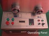 Zp-23D automatische Roterende Pil Presser