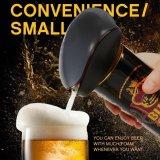 De Maker van het Schuim van het Bier van de Apparatuur van de Bar van de staaf, Bier Foamer