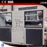 Activate PVC Pipe Production Line/PVC Pipe To extrude