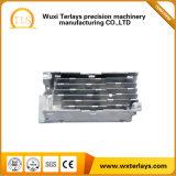 Alte parti personalizzate di CNC di precisione di Quaity dei ricambi auto di alluminio