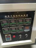 halb automatische 1cavity Blasformen-Maschine für 3L-5.5L