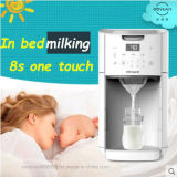 Creatore infantile automatico del latte dell'erogatore di formula degli apparecchi di cucina del bambino