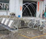 Fontaine laminaire de vente chaude de gicleur de piscine