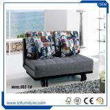 بالجملة [سفا بد] يعيش غرفة جلد أريكة حديثة أريكة تصميم