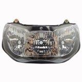 Engel des Motorrad-Fhlhd005 des Licht-LED mustert Scheinwerfer für Cbr900rr 929 2000-2001