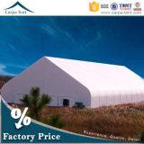 Tentes chaudes de dessus de toit de sports en plein air de tente de PVC Carpa de toile de vente