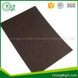装飾的な高圧の積層物か台所Countertop/HPL