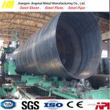 APIの鋼管の炭素鋼の管によって電流を通される鋼管