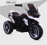 Batterie rechargeable Ride sur Toy Kids Moto Moto / Baby Electric Motorcycle
