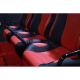 Кино кабины 9d парка атракционов/домашнее 5D, 7D, кино Movis театра 12D