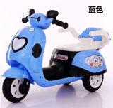 Bici elettrica del motore del capretto del motociclo del bambino per i giocattoli dei bambini