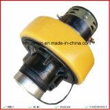 Conjunto de rueda motriz 750W 24V 46-62UN