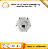 Produzione di precisione per l'automobile/i velivoli/macchina fotografica/dispositivo/parti mediche di CNC