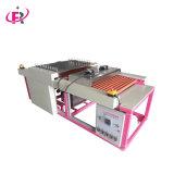 Verre horizontal Lavage/Machine de nettoyage et de séchage