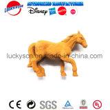 eliminador e estêncil do cavalo 3D para o jogo de Stationey